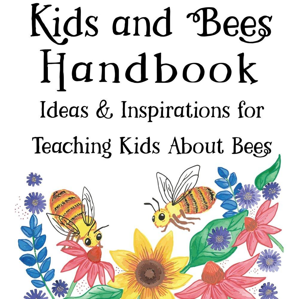Kids and Bees Handbook Cover.jpg