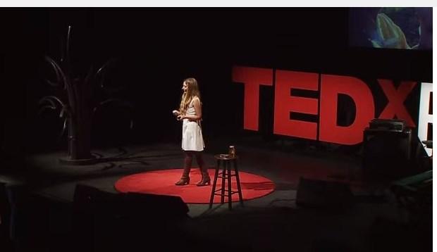 TED still.jpg