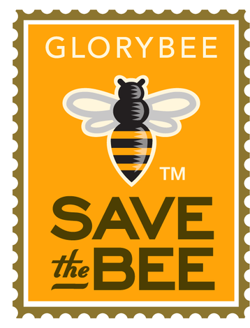 glory bee logo stb.png