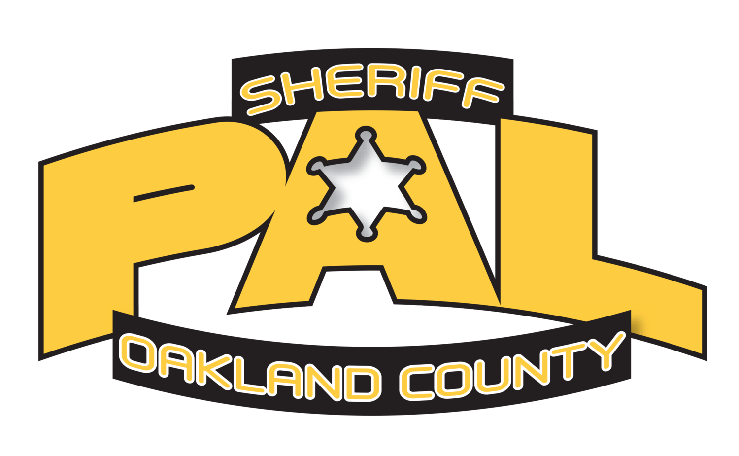 Support Sheriff PAL