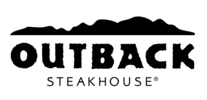 outback_logo.png