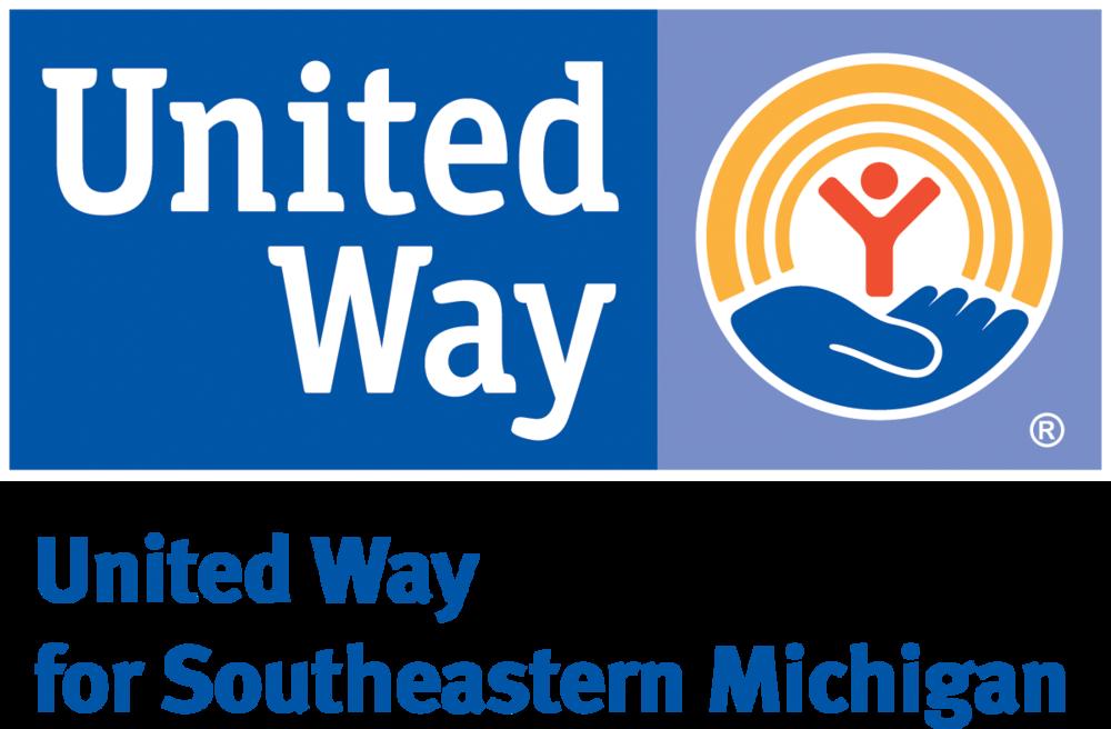 UWSEM logo (color) 2017.png