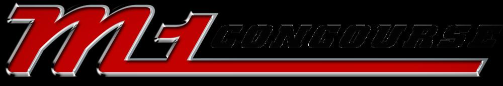 m1_logo black2.png
