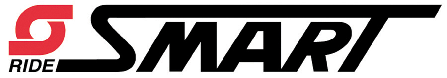 Color SMART Logo.jpg