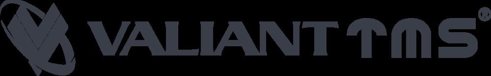 valiant-tms-432c-393E48.png