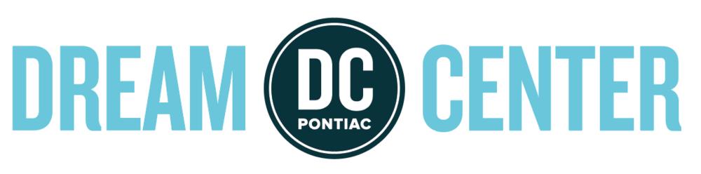 DreanCenter_Pontiac.png