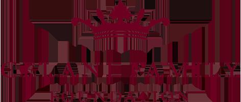 celani-family-foundation-logo.png