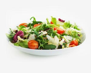 salad-gray-homepage.jpg