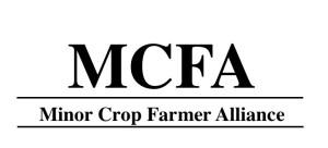 logo_mcfa-300x136.jpg