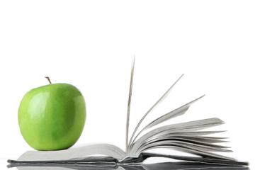 apple-book-white-bg.jpg