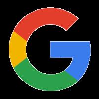 Google Entrepreneurs