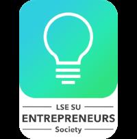 LSE Entrepreneurs Society