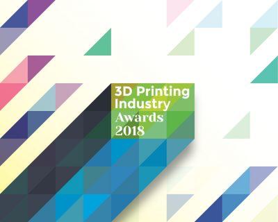 3D-Printing-Industry-Awards-2018-e1521137195386.jpg