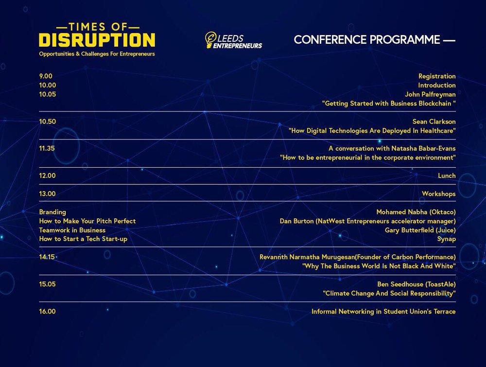 Leeds Entrepreneurs Conference .jpg