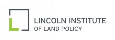 Chris Reed Lincoln Institute.jpg