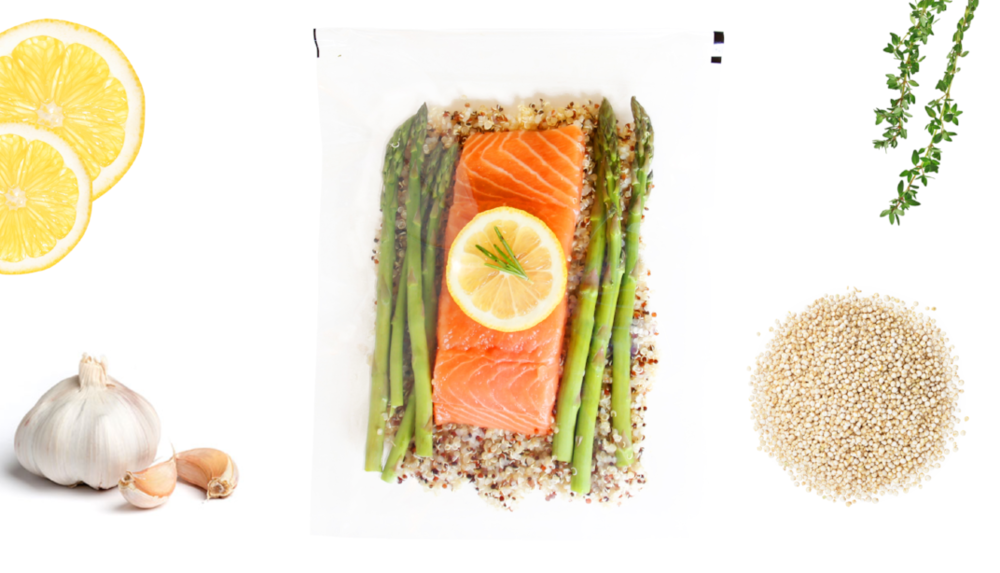Ready Meal Smart Cook Image .png