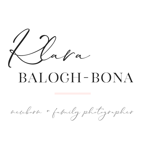Balogh-Bona photography