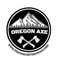 Logo_blackgrey-01.png