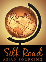 silk-road-asian-sourcing.png