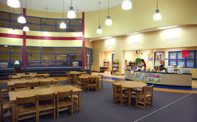 Franklin Elementary School, San Antonio