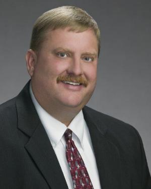 Scott Bentley - Chief Financial Officer