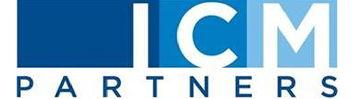 icm-logo-700x3941-2.jpg