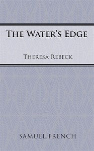 0023543_waters_edge_the_300.jpeg