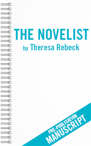 0047120_novelist_the_rebeck_300.png