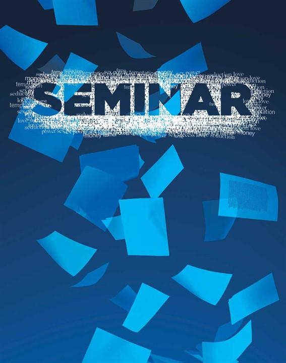 0055092_seminar_720.jpeg