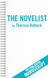 0047120_novelist_the_rebeck_300.png