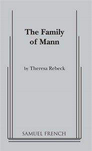 0005147_family_of_mann_the_300.jpeg