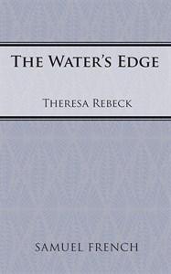 0023543_waters_edge_the_300.jpeg