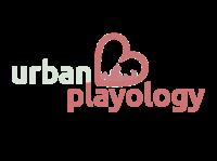 UP Logo_2019.png