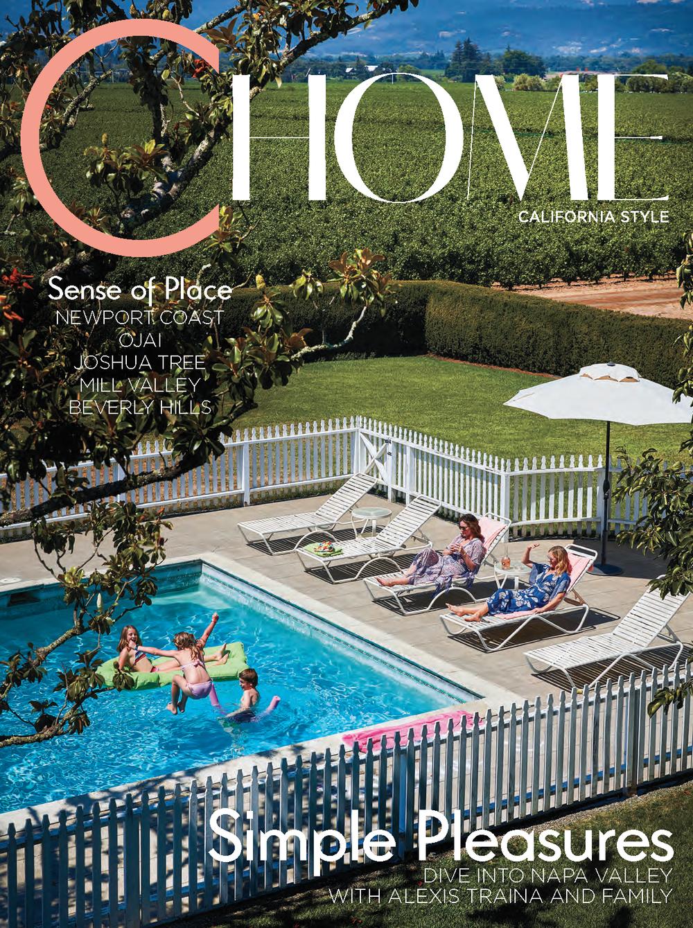 C Home September 2017
