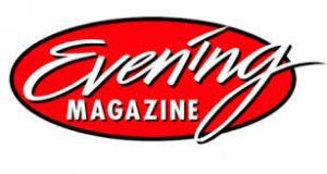Evening Magazine