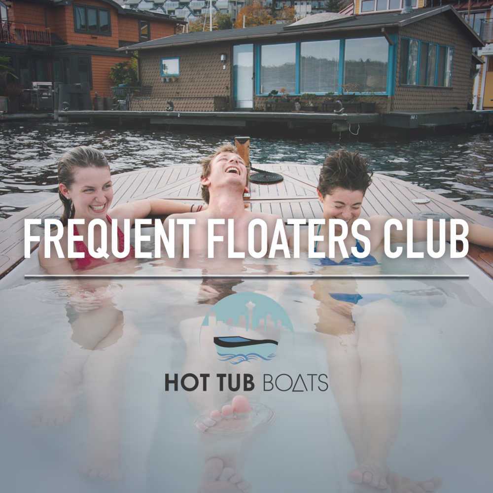 HTB - Frequent Floaters.png