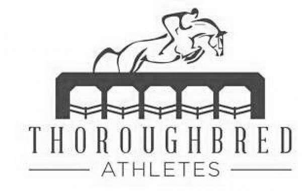 thoroughbred-athletes.jpg