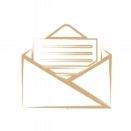 Email-01.jpg