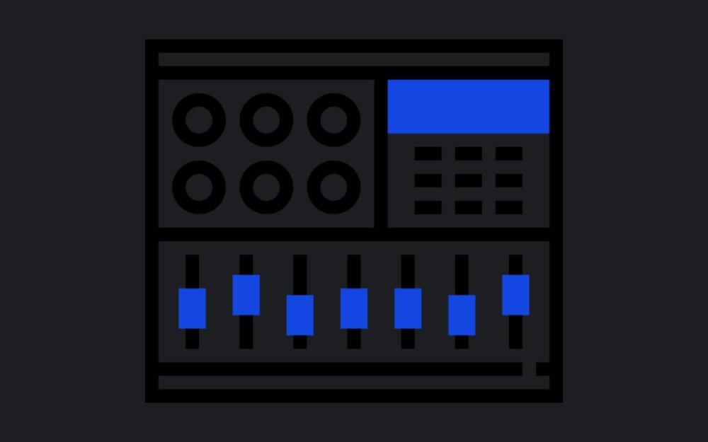 Amplificateurs.jpg