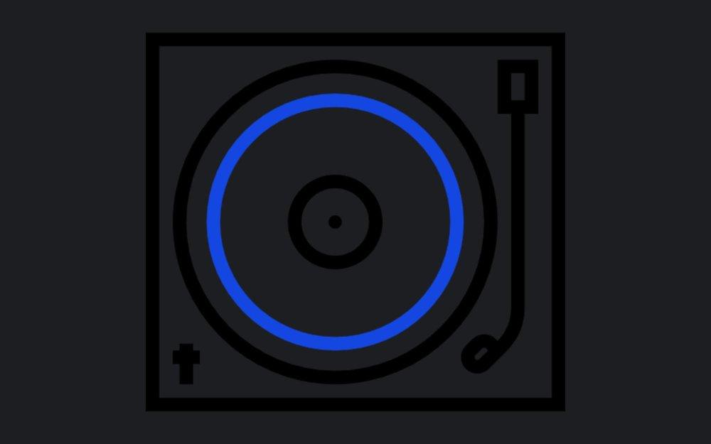 DJs & musiciens.jpg