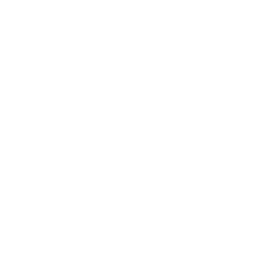 Organisation d'événements - Structures