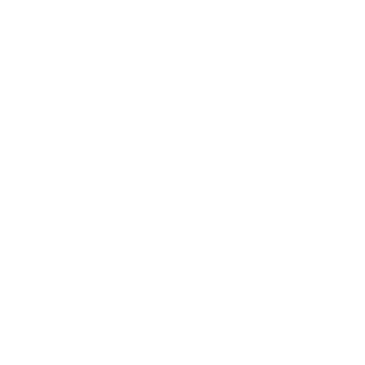 Organisation d'événements - Projections
