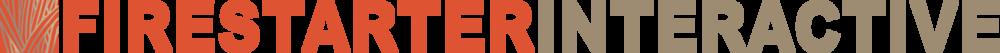 firestarter_logo_rectangle.png