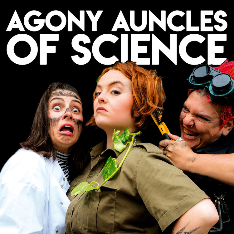 agony auncles.jpeg