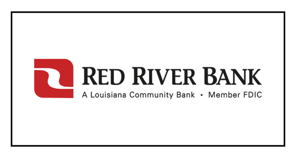 red-river-bank.jpg