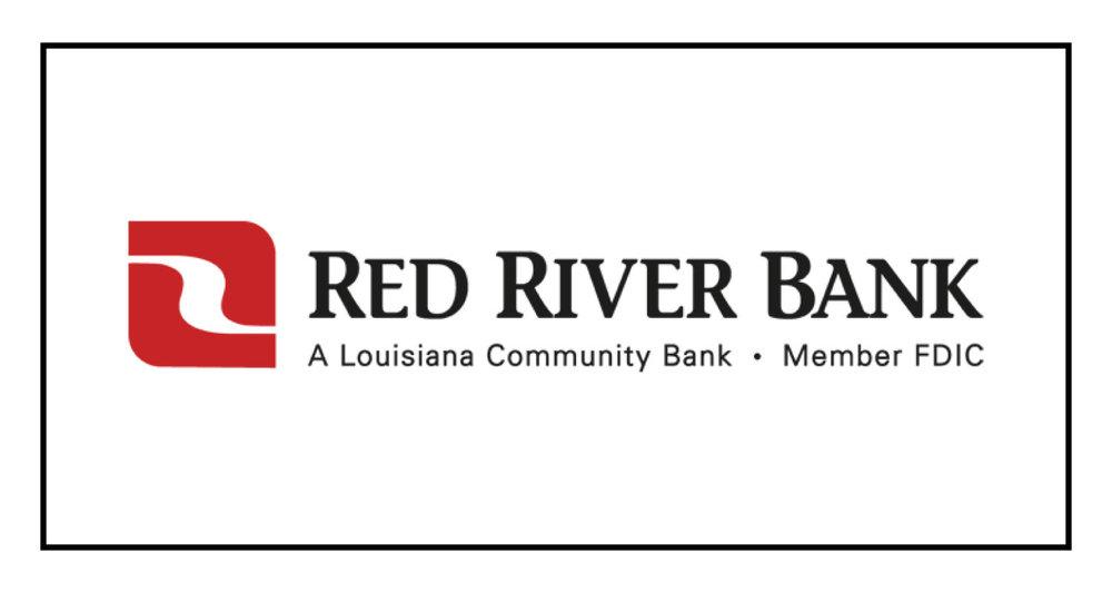 red-river-bank.jpg
