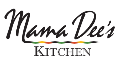 Mama-Dee's-Logo-web.png