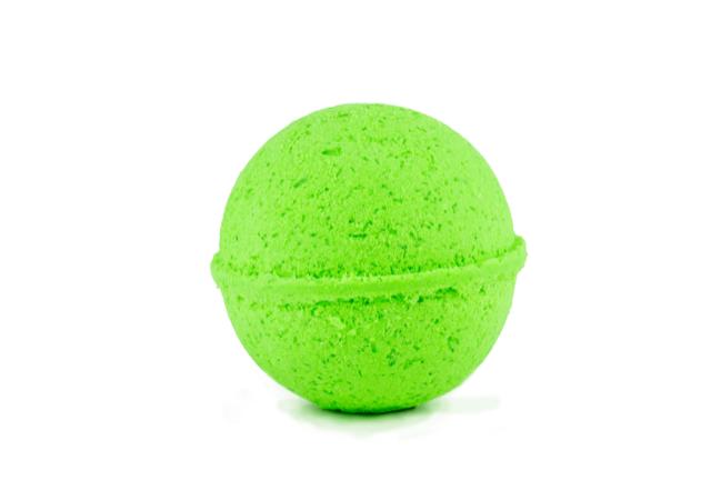 Ball of Joy