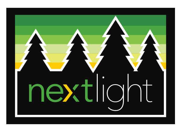 Next Light LED