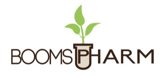 Boomspharm Logo.jpg